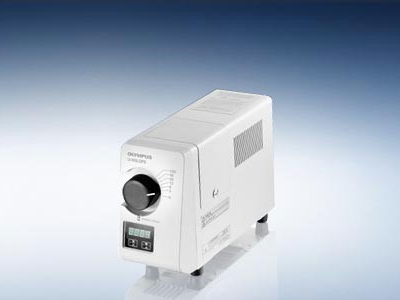 Fluorescence Light Source U-HGLGPS